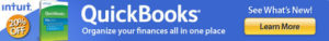 heaven and alvarez quickbooks logo