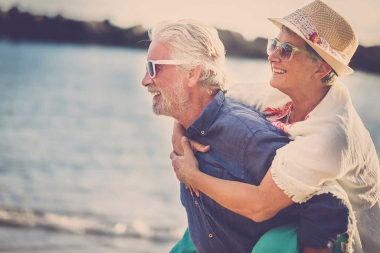 Retiring Overseas? Avoid Tax Surprises.